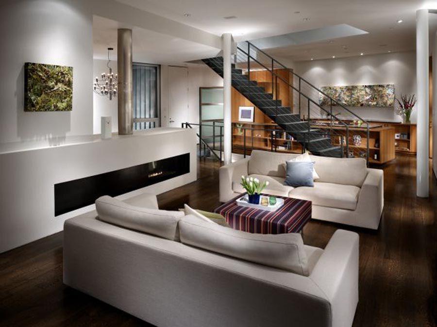 Cottage Interior Design Ideas Interior Design Living \ Dining - cottage living room ideas