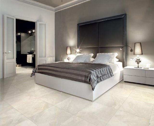 bedroom flooring tiles pictures design ideas 2017-2018 - bedroom floor ideas