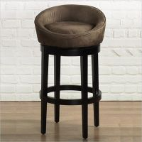 Modern Design Of Cool Bar Stools: Bar Stools 3 | For the ...