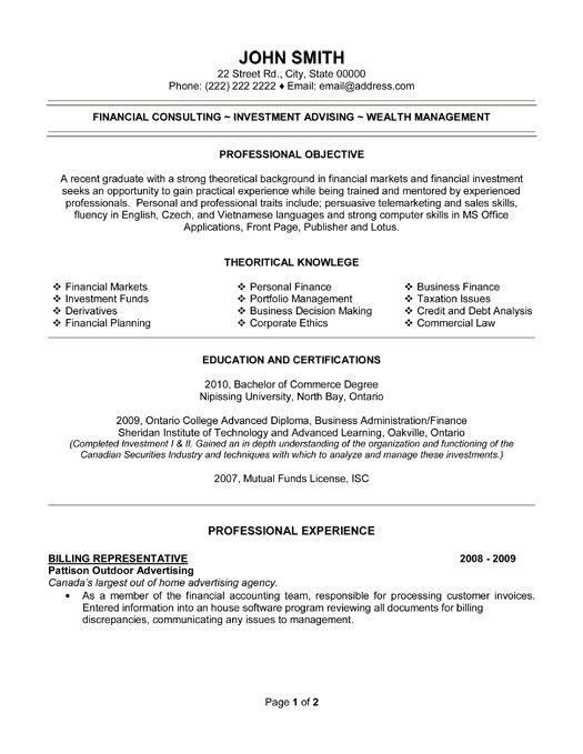 popular phd research proposal examples top college essay accounting analyst resume