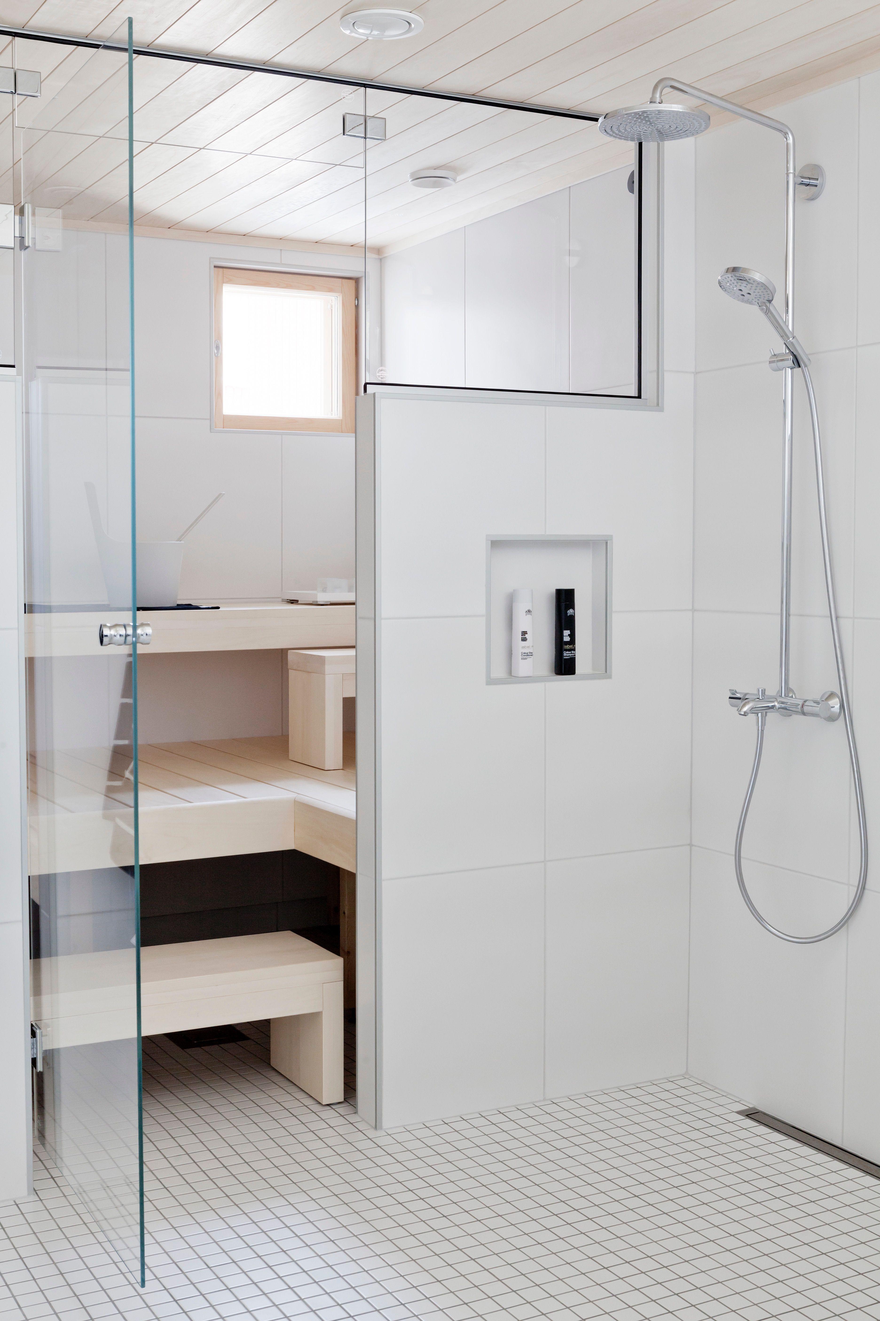 Kleine Badezimmer Heizkorper Gaste Badezimmer Mobel Badserie Gaste