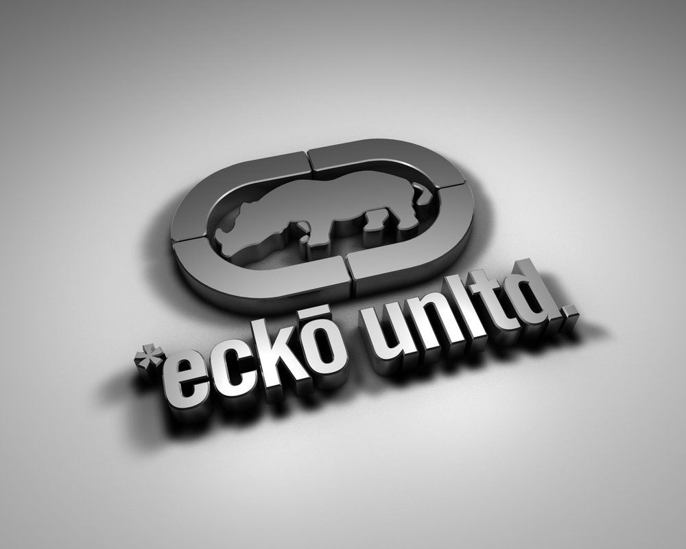Ecko unlimited google search
