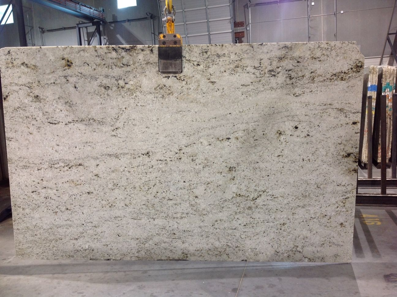 Atlanta Marble Countertops Champagne Ice Granite Levantina Atlanta Gorgeous