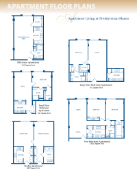 Cool Studio Apartment Layout Ideas Maximizing Limited ...