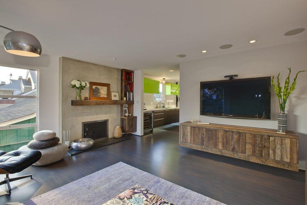 modern kleine wohnzimmer gestalten kleines wohnzimmer modern von ... - Kleine Wohnzimmer Modern Einrichten
