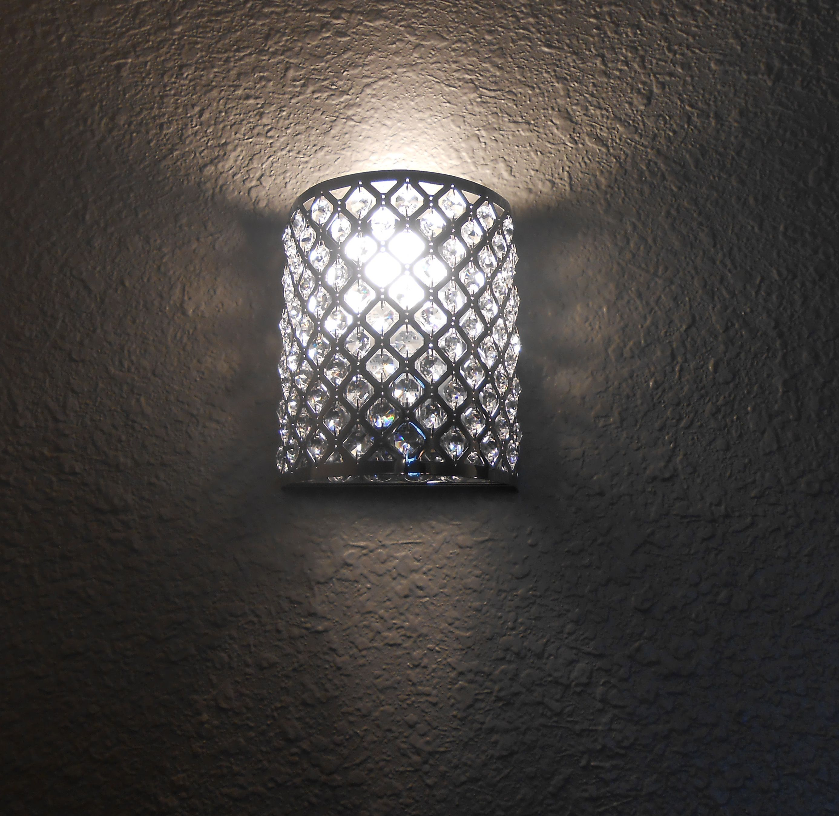 Battery Sconces Lighting Battery Operated Wall Sconces Design Ideas As Home