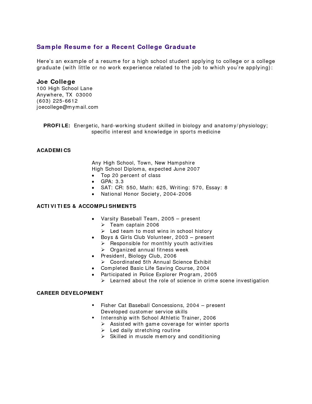 certified tumor registrar sample resume example of business letter