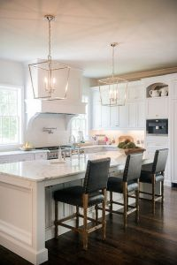 22 Best Ideas of Pendant Lighting for Kitchen, Dining Room ...