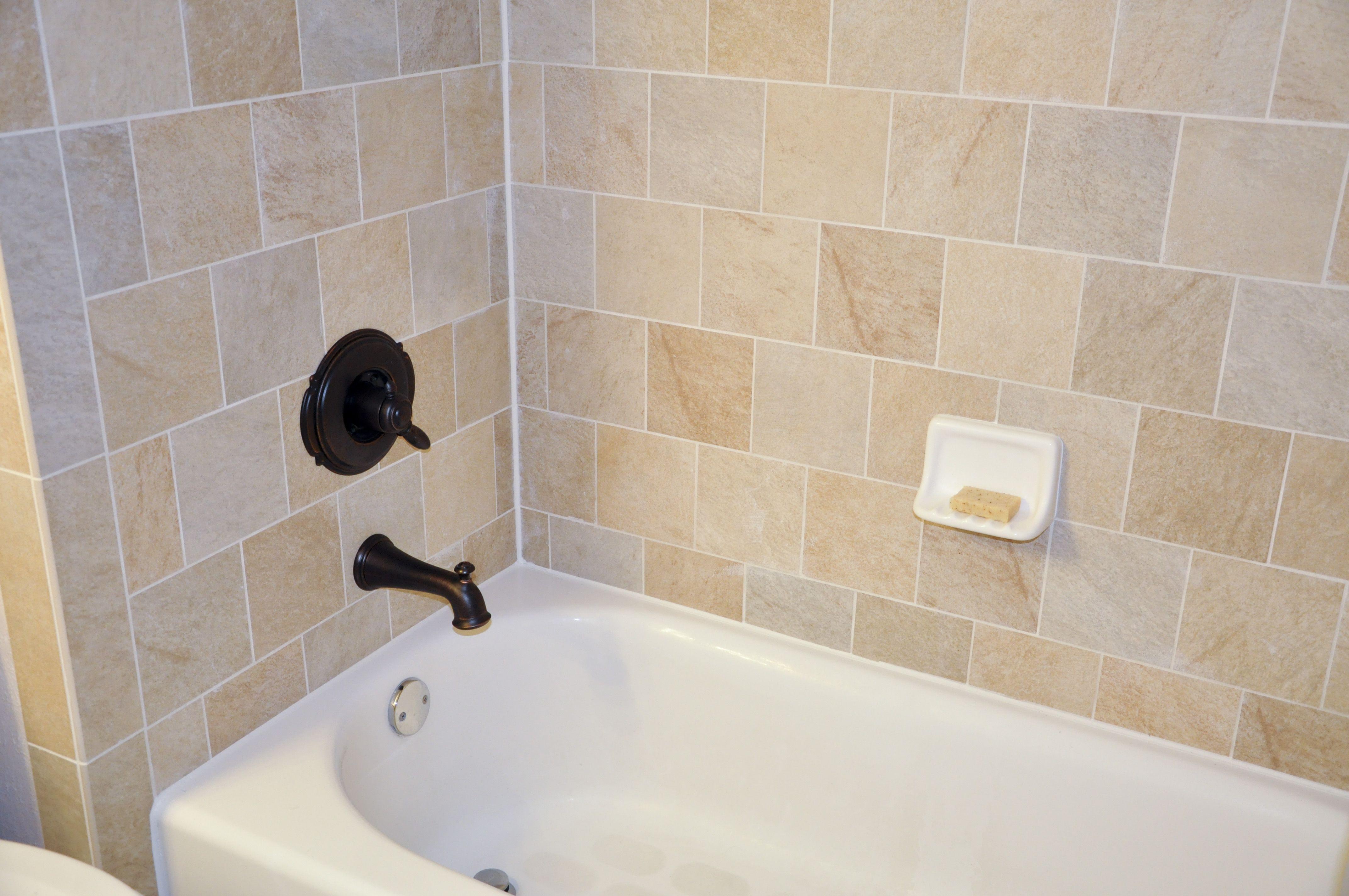 Best way to clean bathroom walls - Best Way To Clean Bathroom Walls