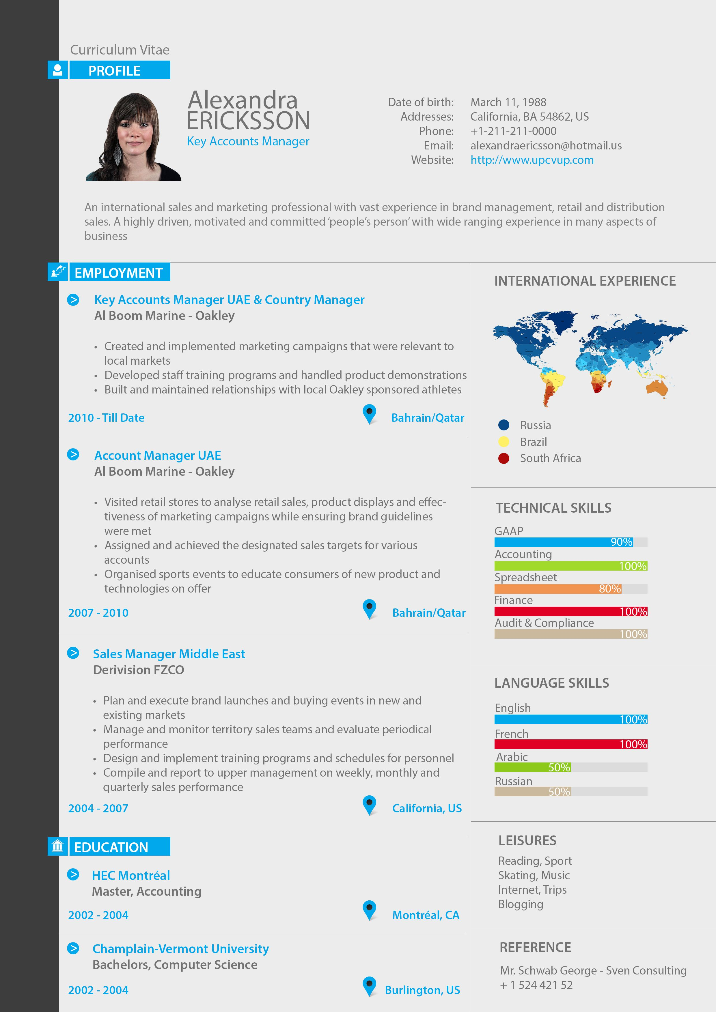 resume format for accounts executive in word professional resume resume format for accounts executive in word resumes in word word supportoffice manager resume pic account