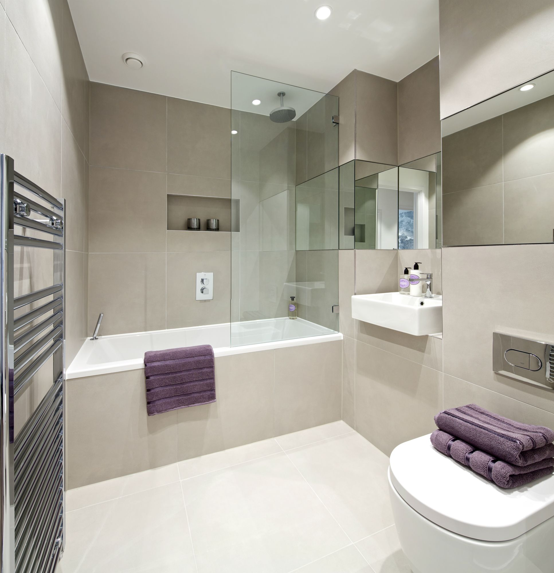 Small Bathroom Images Modern Stunning Home Interiors Bathroom Another Stunning Show