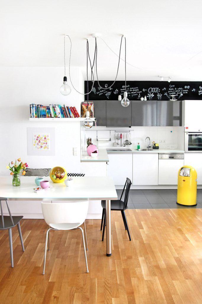Küche, Ideen Küche, Einrichtung, Einrichtungsideen Küche, Küche   Ideen Kuche  Einrichten