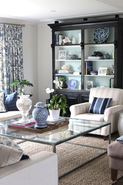 Create a Kitchen Hutch From an 80u0027s Wall Unit Black hutch - living room hutch