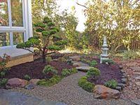 Japanese Garden. Backyard landscape design By Lee's ...
