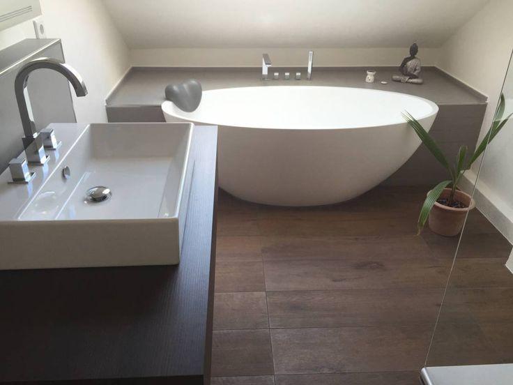 Badezimmer planen Tipps und Trends Interiors, Wc design and - badezimmer einbau