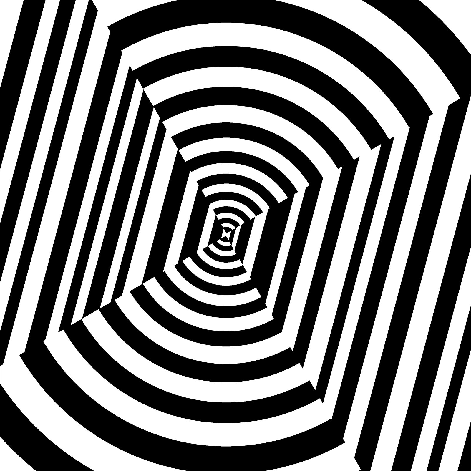 Falling In Reverse Computer Wallpaper Optical Illusion Drawings For Kids Google Search Art