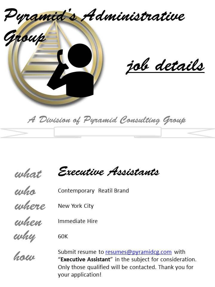email resume subject best 25 sample objective for resume ideas