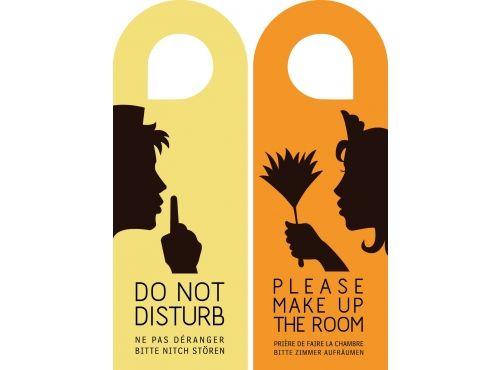 door-hanger-design-hotel-print-design-99designs_8205820_largecrop - retail and consumer door hanger template