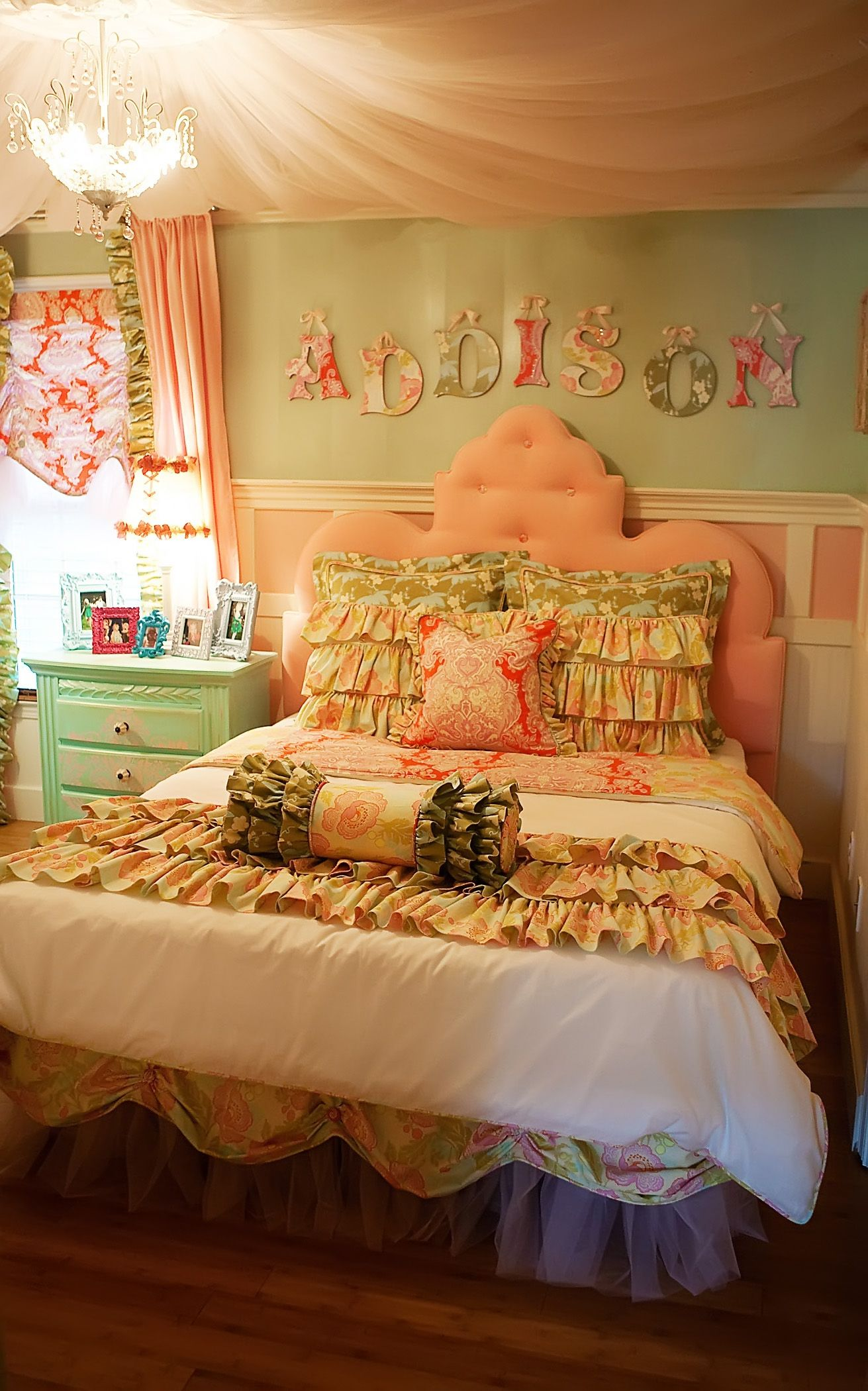 Little Girl Canopy Bed Ideas How To Create A Canopy Ceiling Bedrooms Tulle Ceiling