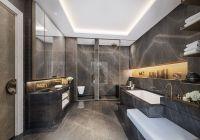 5 star hotel bathroom design | 5 star hotel bathroom ...