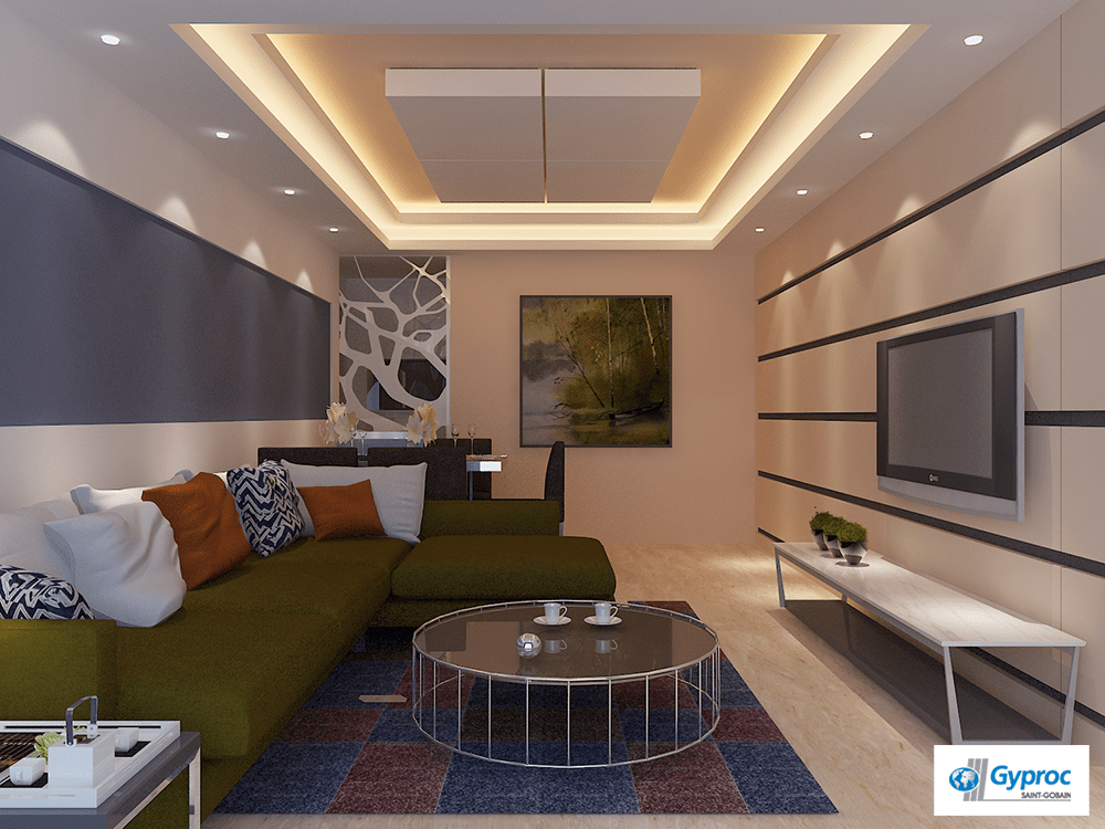 Wonderful designs that make your house beautiful! To know