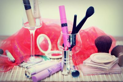 wallpaper free makup | Category Name :- Beautiful Make Up HD Wallpapers free Download in ...