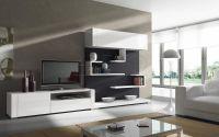Contemporary TV Wall Units Australia | TV Cabinet ...