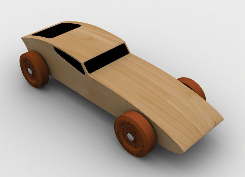 7 best Pinewood derby car images on Pinterest Pinewood derby - pinewood derby template