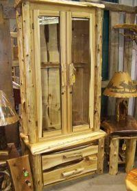 Coffee Table Gun Cabinet Plans | PDF Coffee Table Gun ...