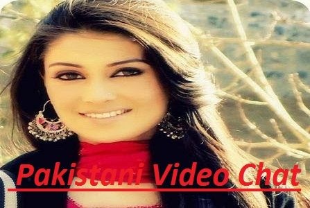 Pakistani Video Chat Rooms Online Free for Webcam Calling - free live chat room
