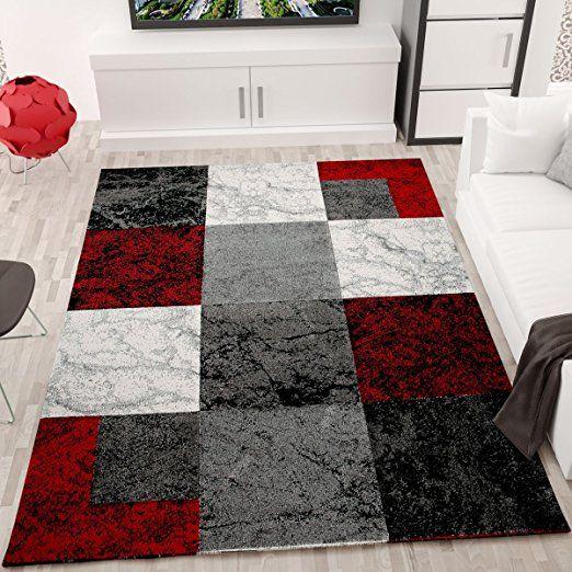 Wohnzimmer Schwarz Rot Grau. Wohnzimmer Grau Wei Rot Dumsscom