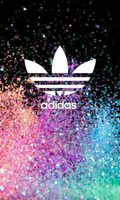 Adidas Wallpaper IPhone | Wallpaper IPhone Adidas | Pinterest | Adidas, Wallpaper and Adidas shoes