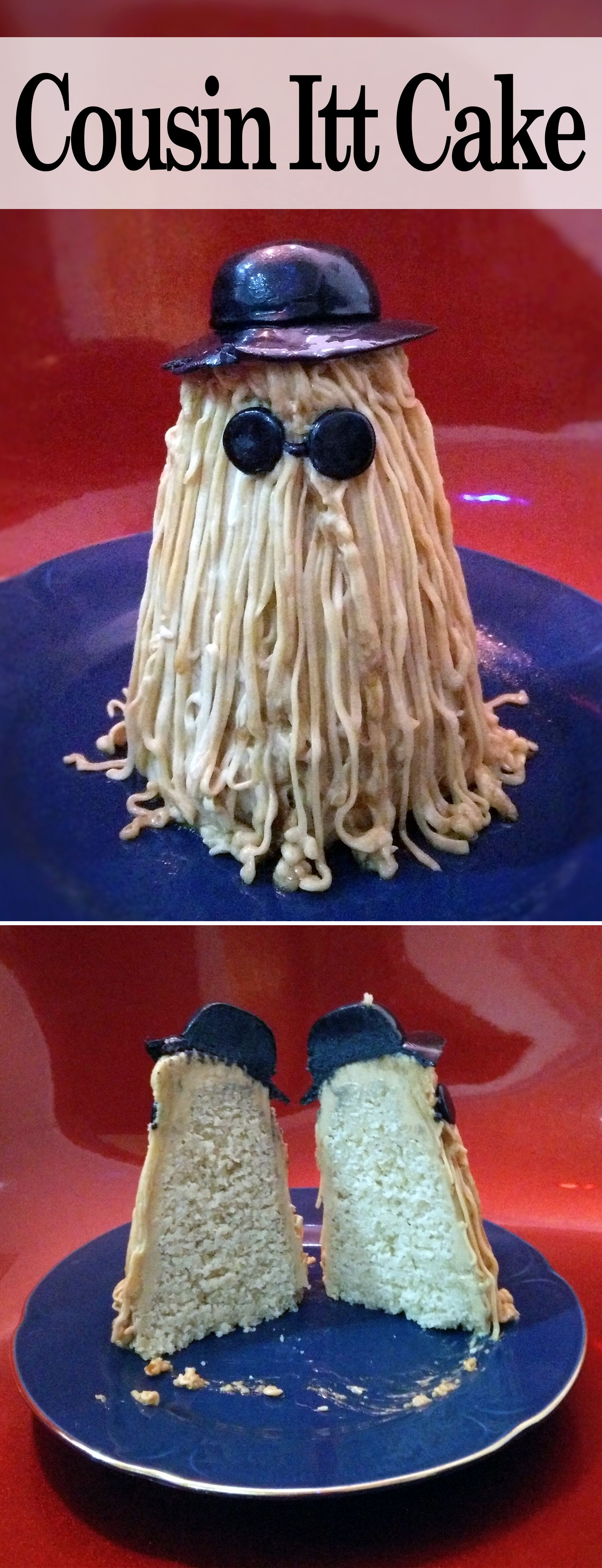 Coussins Decoration Cousin Itt Cake Butter Cakes Butter And Coffee