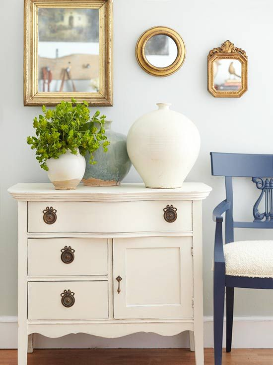 Living Room Decorating Stylish \ Functional Living room - living room chest