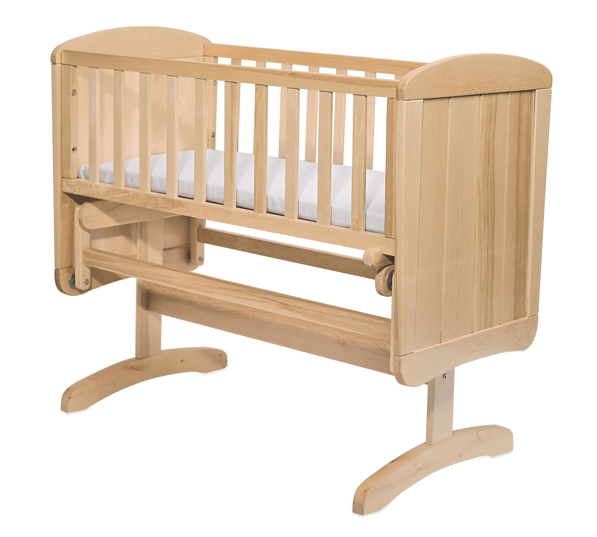 Crib for sale in cebu - Baby Cribs For Sale Used Crib For Sale In Bangalore Used Crib For Sale Edmonton