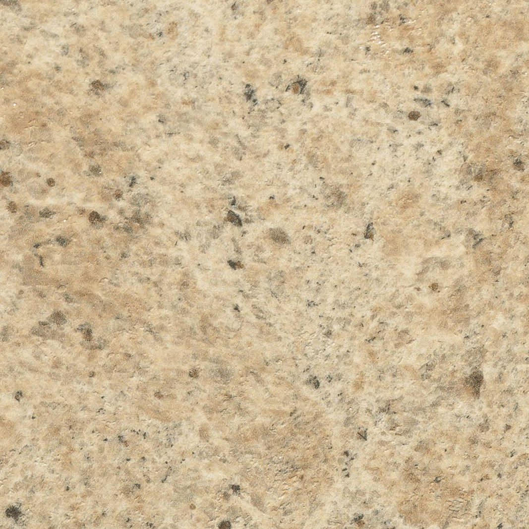 Chipped Quartz Countertop Repair Ivory Kashmire 6226 46 Formica Laminate Pinterest