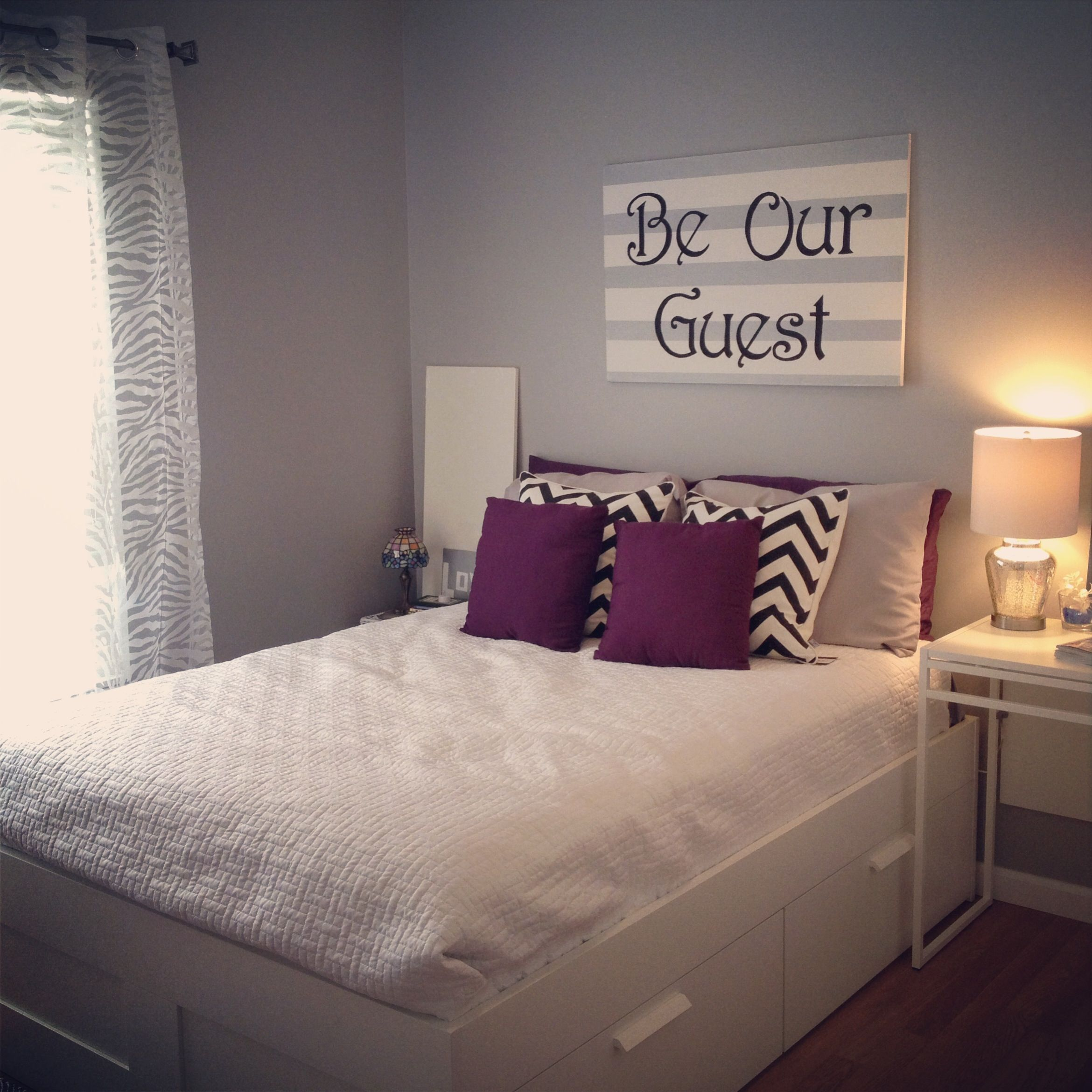 Room Decorative Items Best 25 43 Guest Room Sign Ideas On Pinterest Spare