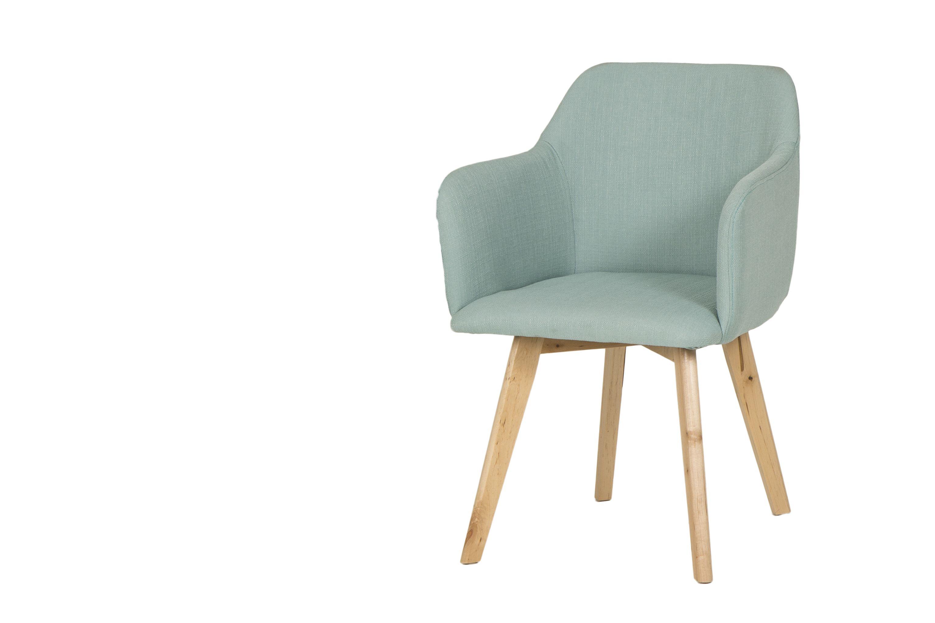 Eettafel stoelen weba weba promotie in massief fir hout smeedijz