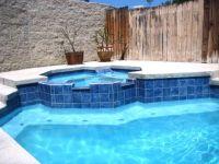 Water Line Pool Tile, pool tile ideas - valiet.org | Pool ...