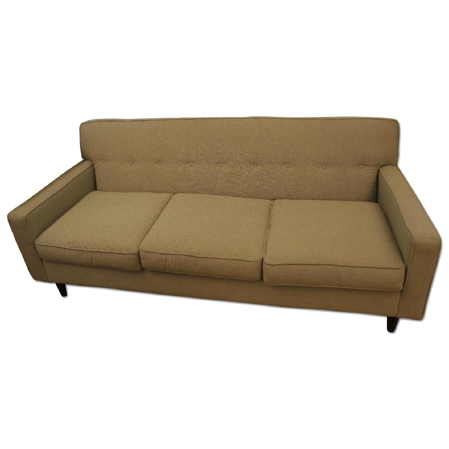 Sofa Mid Century Modern Style Better By Design Mid Century Modern Sofa Sofas