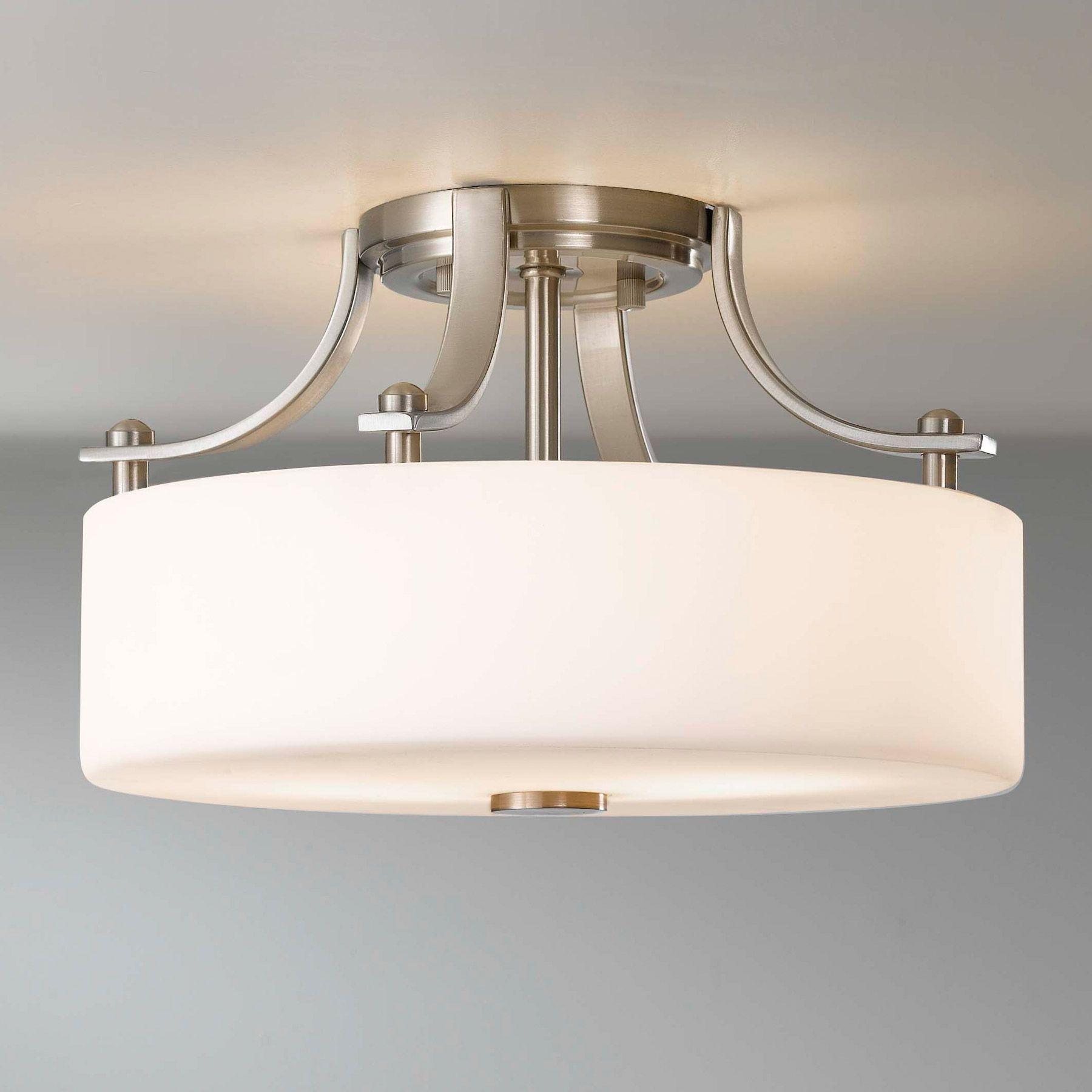 kitchen ceiling lights Ceiling lighting