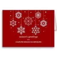 business christmas cards -  Google | Christmas ...
