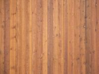 Wood Interior Wall Textures | Home | Pinterest | Wall ...