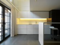 minimalist kitchen - Google Search | Decor | Pinterest ...