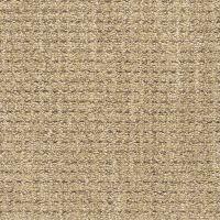 natural boucle q1114 - sisal Carpet & Carpeting: Berber ...