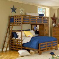 Posts related to metal bunk beds twin over queen - Bunk ...