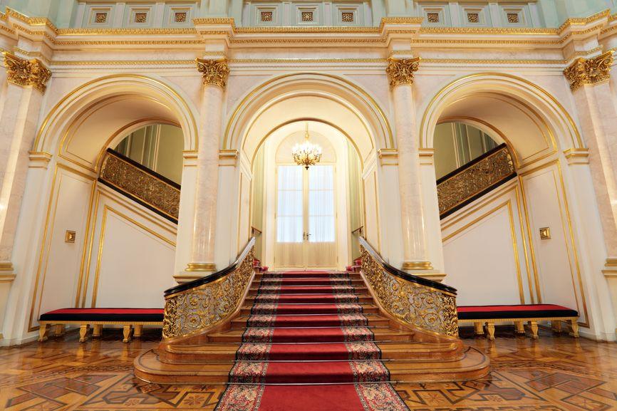 190+ Spectacular Staircase Designs (Photos & Staircase