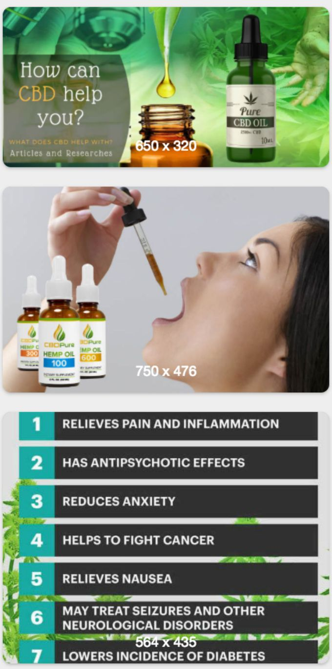 Pure cbd oil free trial miracle drop cannabidiol benefits free trial now available