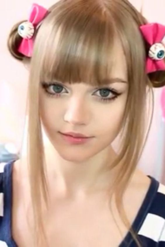 Barbie Girl Doll Wallpaper Human Doll 온라인카지노게임 Gcasino Www Jowa9 Com 바카라사이트