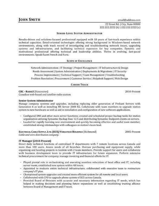 resume a job linux jobs indeed resume examples fresh jobs and resume samples for jobs resume